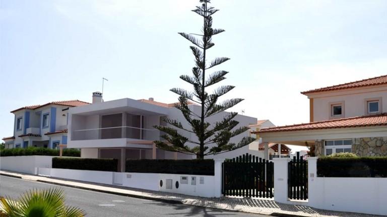 ACVB -  House in Porto Covo- Portugal